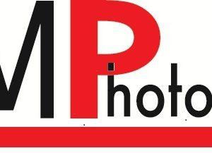 imp final logo 102