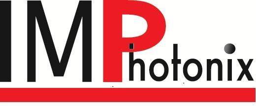 IMPhotonix