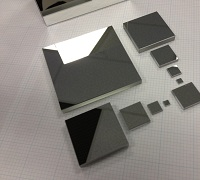precision-mirrors172013